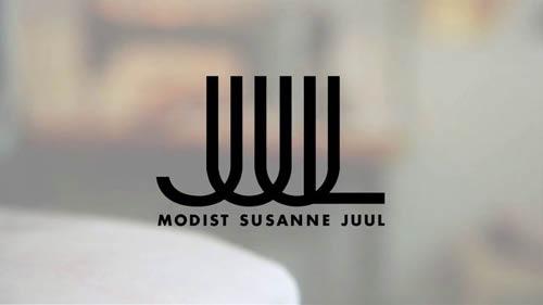 Modist Susanne Juul