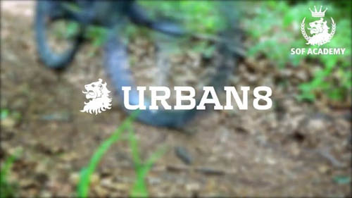 Sof Academy – URBAN8