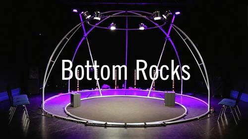 ZeBU – Bottom Rocks