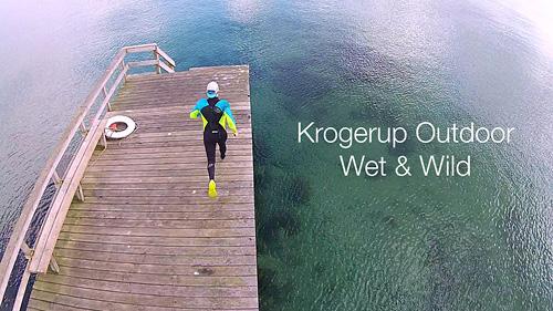 Højskolelærer – Krogerup Outdoor – Wet & Wild