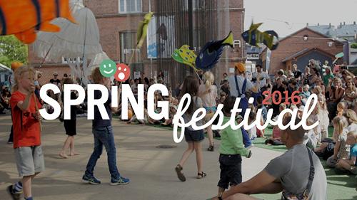 ZeBU – Springfestival 2016